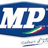 Colorificio MP
