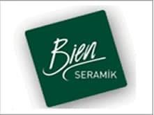 BEIN SERAMIK
