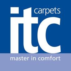 ITC Belgium