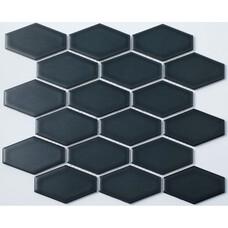 Мозаика NSmosaic Rustic R-313 керамика матовая 26,8х29,4