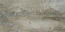 1207 Керамогранит Pardis Ceramic Zenit 60x120