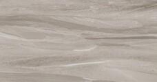 1212 Керамогранит Pardis Ceramic La Quenta 60x120