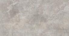 Керамогранит Pardis Ceramic Canto 60x120