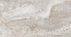 1211 Керамогранит Pardis Ceramic Violeta 60x120