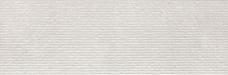 Плитка настенная M018 Marazzi Stone Art Steel Struttura Woodcut 3d Faianta 40x120