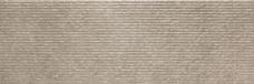 Плитка настенная M01C Marazzi Stone_Art Moka Struttura woodcut 3D 40x120