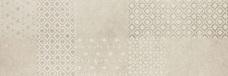 Декор M04S Marazzi Stone_Art Decoro Pattern 40x120