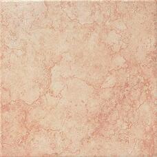Керамогранит Serenissima Cir Marble Age Rosa Chiampo 10х10