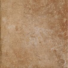 132650020801 Клинкер Paradyz Scandiano Rosso Klinkier 30x30 G1