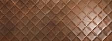 Плитка керамогранитная Love Ceramic Metallic 678.0015.0441 Chess Corten ret 45x120