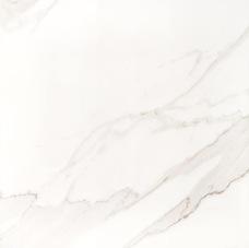 Плитка керамогранитная Love Ceramic Precious 615.0011.0011 Calacatta Polished 59,2x59,2