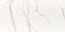 Плитка керамогранитная Love Ceramic Precious 629.0128.0951 Calacatta Ret 35x70
