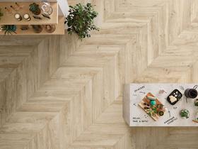 Плитка Wooden