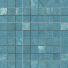 Мозаика Atlas Concorde 600110000930 Thesis Light Blue Mosaic 31,5х31,5