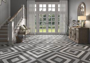 Плитка Carpet