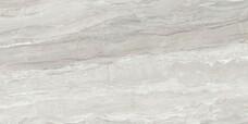 Керамогранит Argenta Eos Pearl Polished RC 60x120