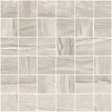 Мозаика Argenta Eos Cream Mosaic 30х30