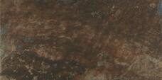 AB3739 Универсальная плитка Azuliber Acuaria 30х60