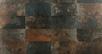Плитка Acuaria