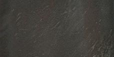 Керамогранит настенный Brennero Goldeneye Dark Black 25,1х50,5
