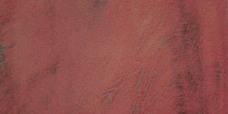 Керамогранит настенный Brennero Goldeneye Corallo 25,1х50,5