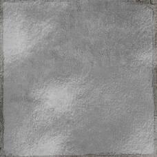 Плитка Cifre Omnia Antracite 12,5x12,5
