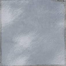 Плитка Cifre Omnia Blue 12,5x12,5