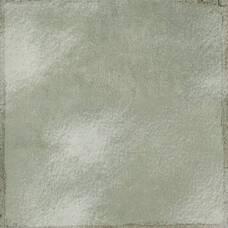 Плитка Cifre Omnia Green 12,5x12,5