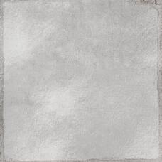Плитка Cifre Omnia Grey 12,5x12,5
