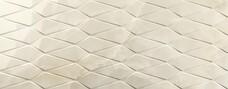 Плитка настенная Click Ceramica Onix Luxe Marfil 35x90