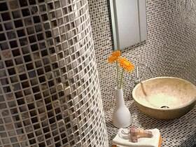 Мозаика Materia Mosaics