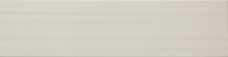 26687 Керамогранит Equipe Babylone Jasmine White 9,2х36,8