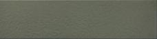 26691 Керамогранит Equipe Babylone Pewter Green 9,2х36,8