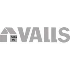 Gres De Valls-Kerlife