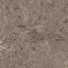 Керамогранит Grespania Artic Moka Natural 82rc25r 60x60