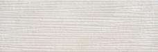 Керамогранит Saloni Integra Linear Ceniza 40х120