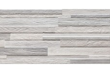 Керамогранит Ceramika Konskie Wood Mania Grey 30x60