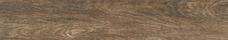 СП596 Керамогранит Oset Ibi PT15414 Brown 15x90