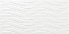 Плитка Sanchis Everest Bend Brillo PRI 30x60