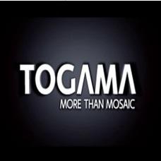 Togamamosaic