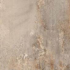 Керамогранит Decovita Cement Gold Sugar Effect 60х60