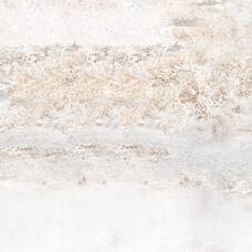 Керамогранит Decovita Cement White Full Lappato 60х60