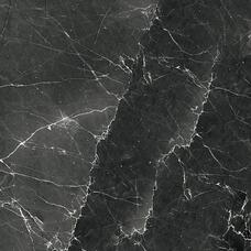 Керамогранит Decovita Grigio Black Sugar Effect 60x60