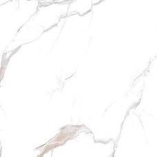 Керамогранит Decovita  Calacatta Bronz Full Lappato 60х60
