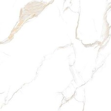 Керамогранит Decovita Calacatta Gold Full Lappato 60х60