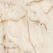 Керамогранит Decovita Onyx Pearl Full Lappato 60x60