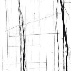 Керамогранит Decovita Sahara Noir White Full Lappato 60x60