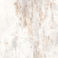 Керамогранит Decovita Cement White Sugar Effect 60х60