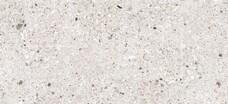 Керамогранит Seramiksan Terrazzo Mono Bone Full Lappato 60х120