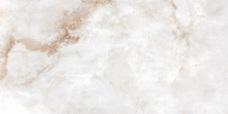 Керамогранит Seramiksan Ephesus Full Lappato 60х120